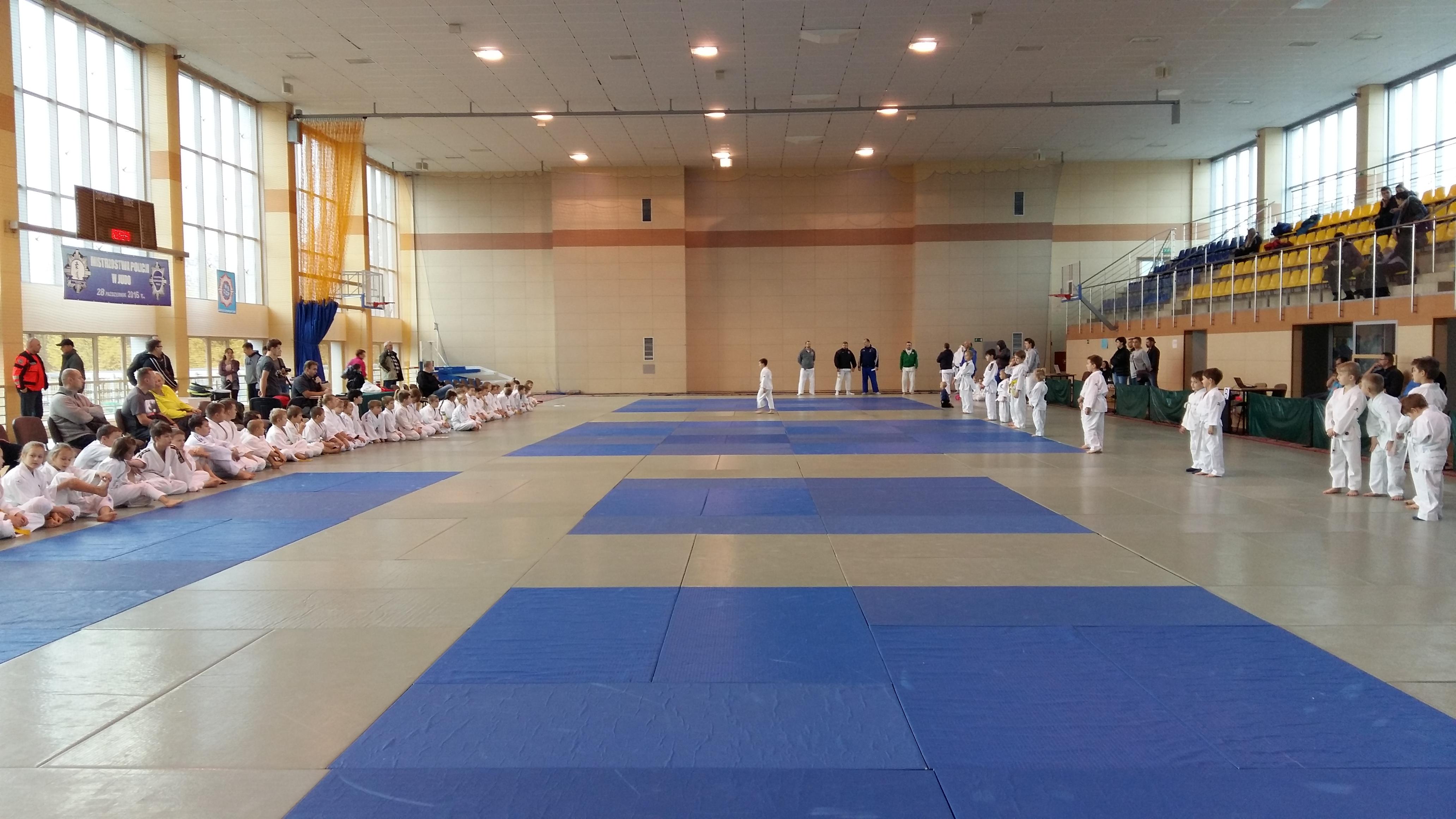 otwarcie-mistrzostw-legionowa-w-judo
